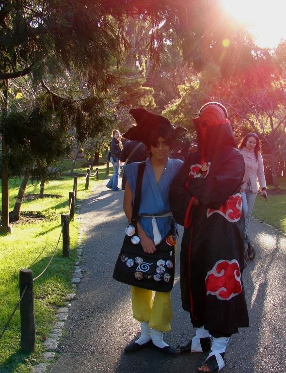 Jardin japones (176)